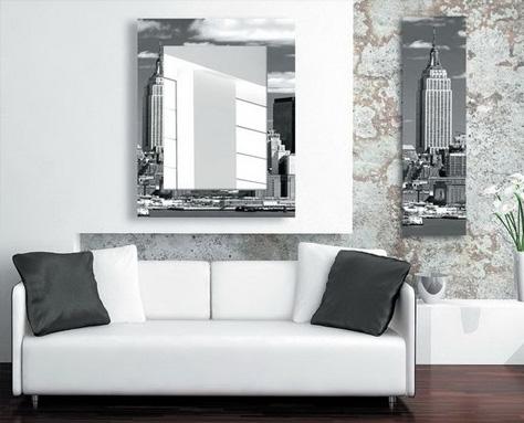 Prodotti quadri specchi orologi lemanie poster le manie for E home products