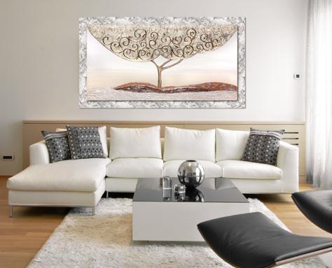Prodotti Quadri Specchi Orologi Lemanie Poster Le Manie Arte Quadri E Home Decor